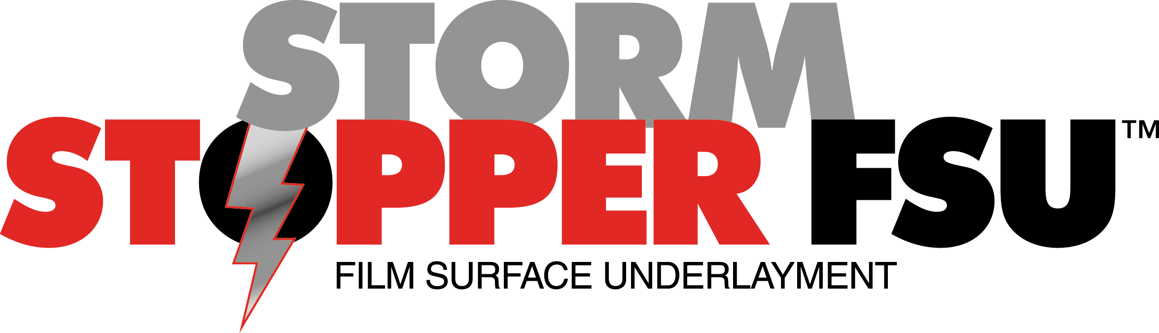 MFM-Building-Products StormStopper FSU.png