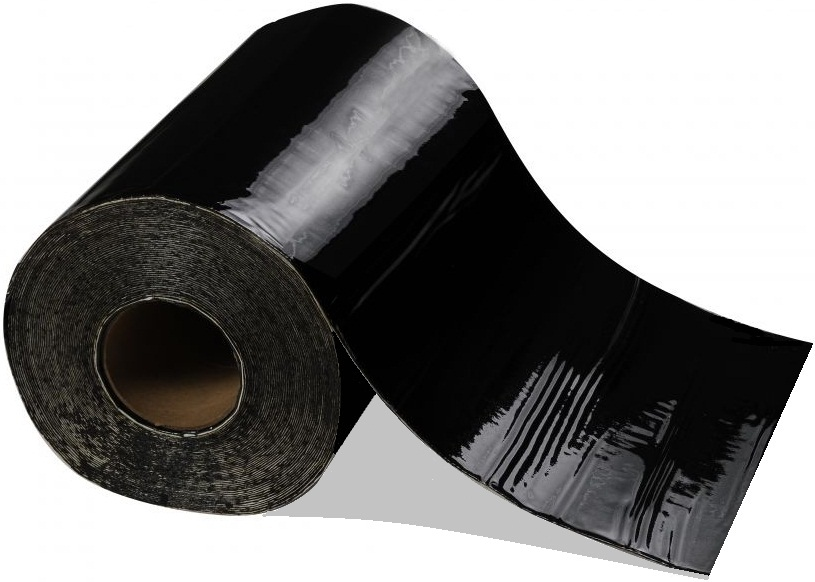 NX Seal® is a 40 mil, self-adhering waterproofing membrane that offers excellent value to the project.