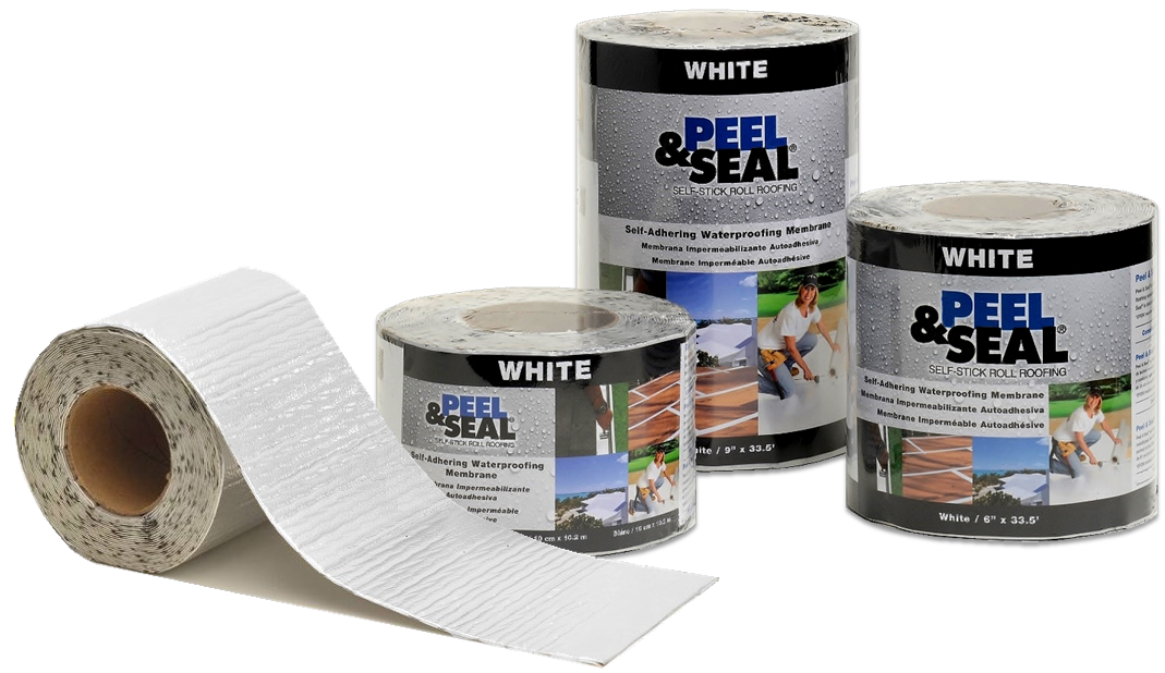 Peel & Seal White - New Group II.PNG