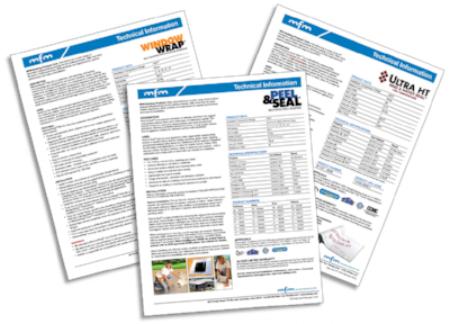 Tech Data Sheets.PNG