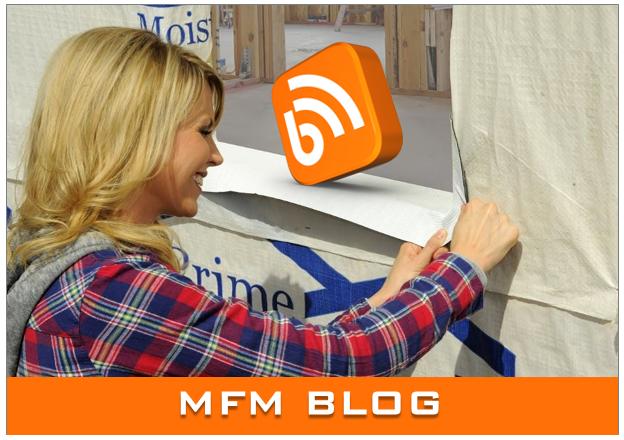 MFM Blog
