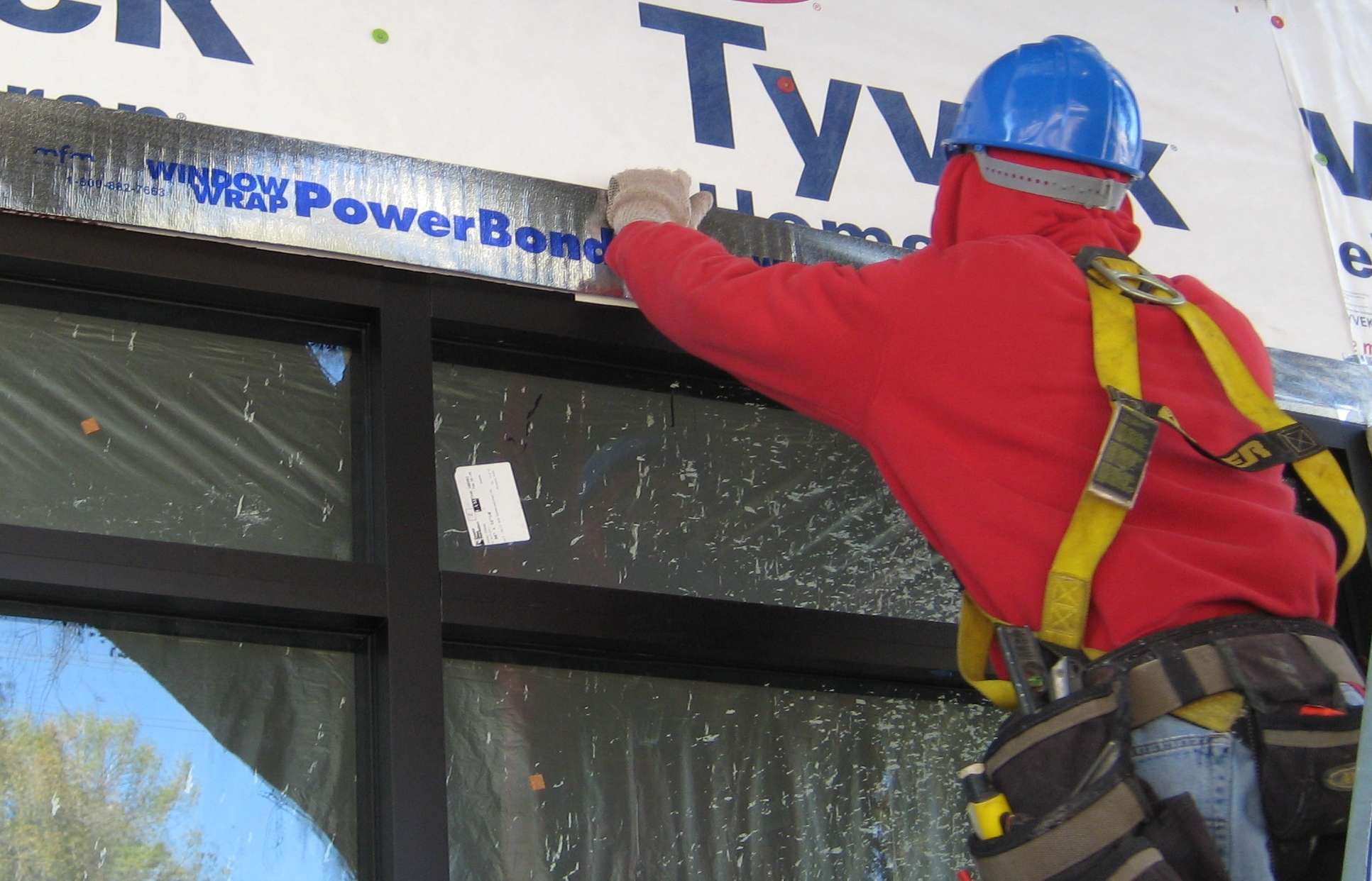 WindowWrap PowerBond.JPG