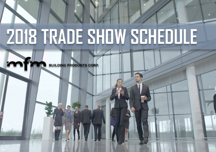 Trade Show Schedule 2018.PNG