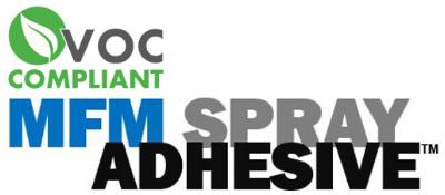 Logo - Spray Adhesive Low VOC.PNG