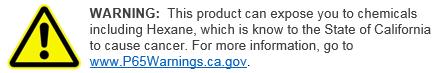 Prop 65 Warning Statement.PNG