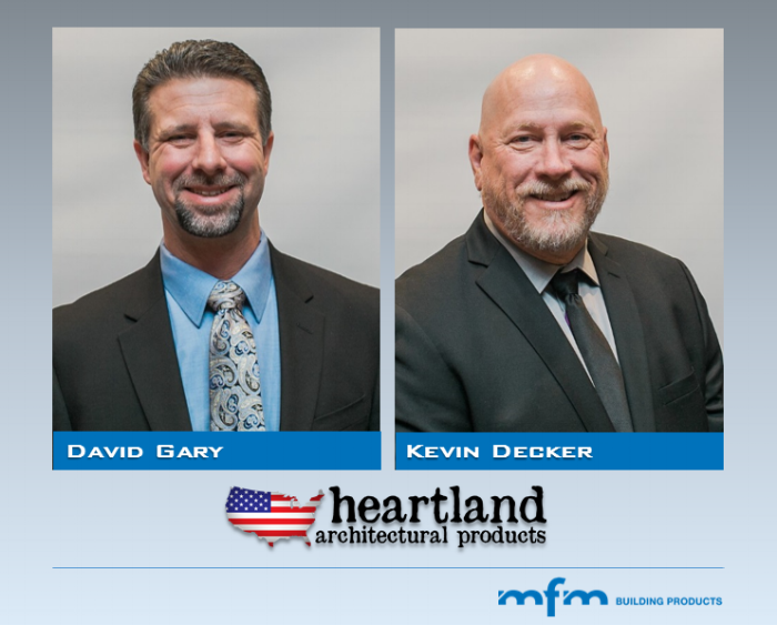 Heartland Architectural Products.PNG