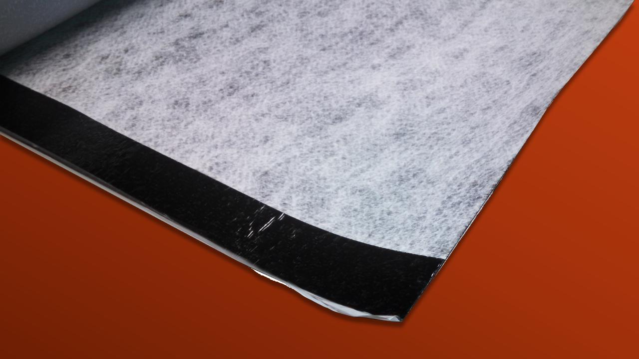 Premium HT Tile & Metal Closeup III.png
