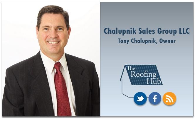 Chalupnik+Sales+Banner.jpg