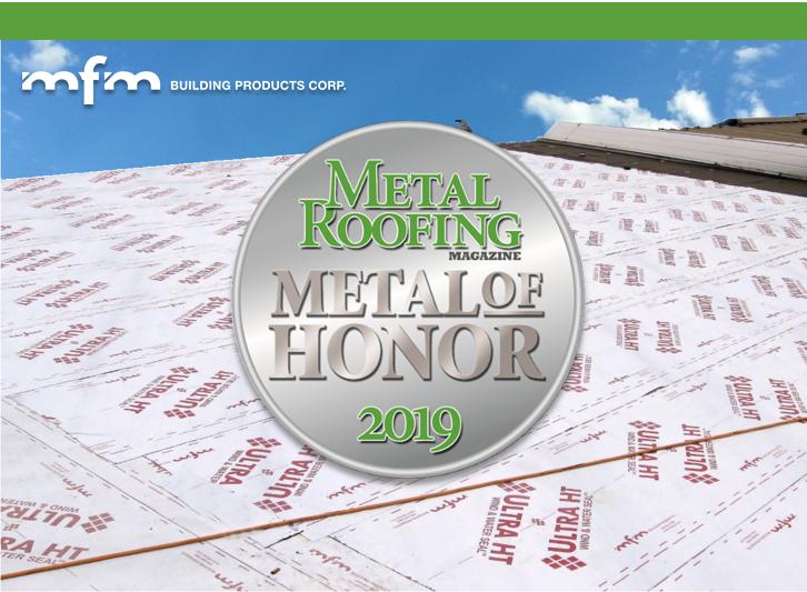 Metal of Honor 2019 Banner.PNG