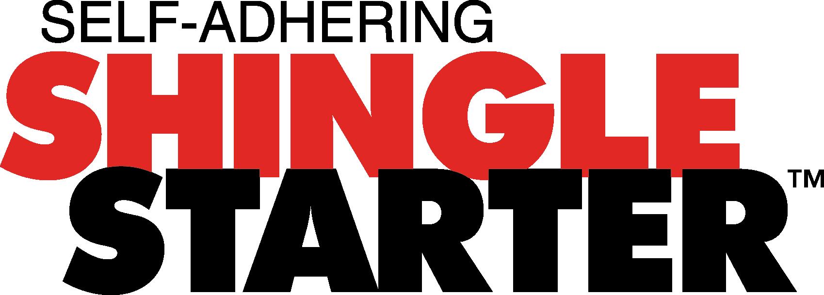 Logo - ShingleStarter.png