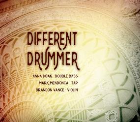 DifferentDrummerAlbumCover.jpg