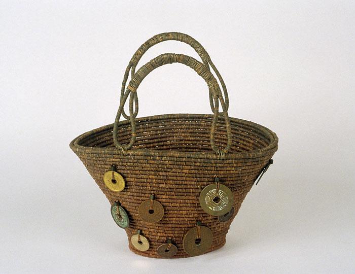Global Market Basket