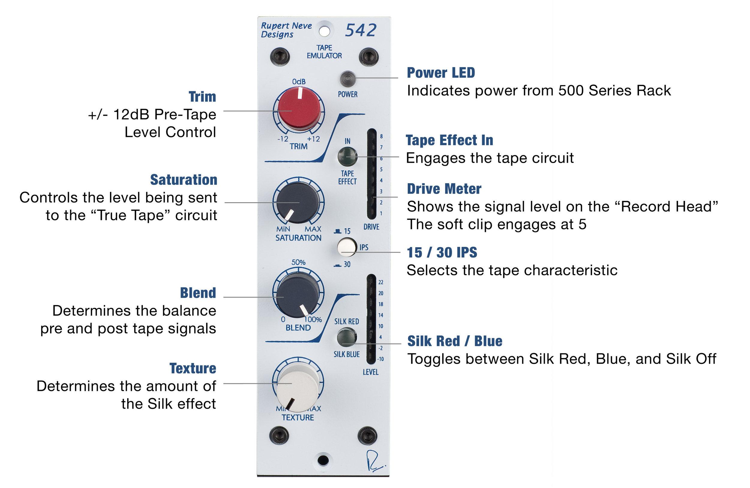 THE B2 BOMBER ANALOG / DIGITAL CONVERTER:burlaudio.com/products/b2-bomber-adc