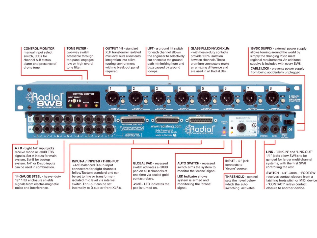 radial-sw8-auto-switcher-fe6.jpg