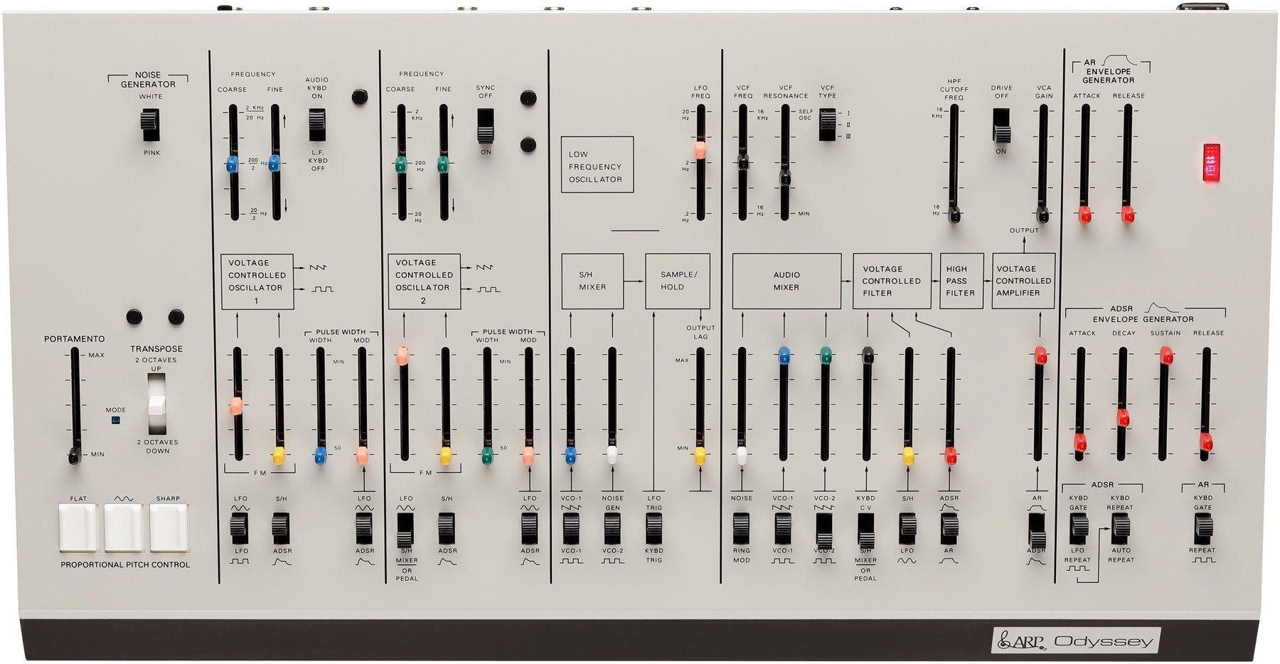 OdysseyModR1-xlarge.jpeg
