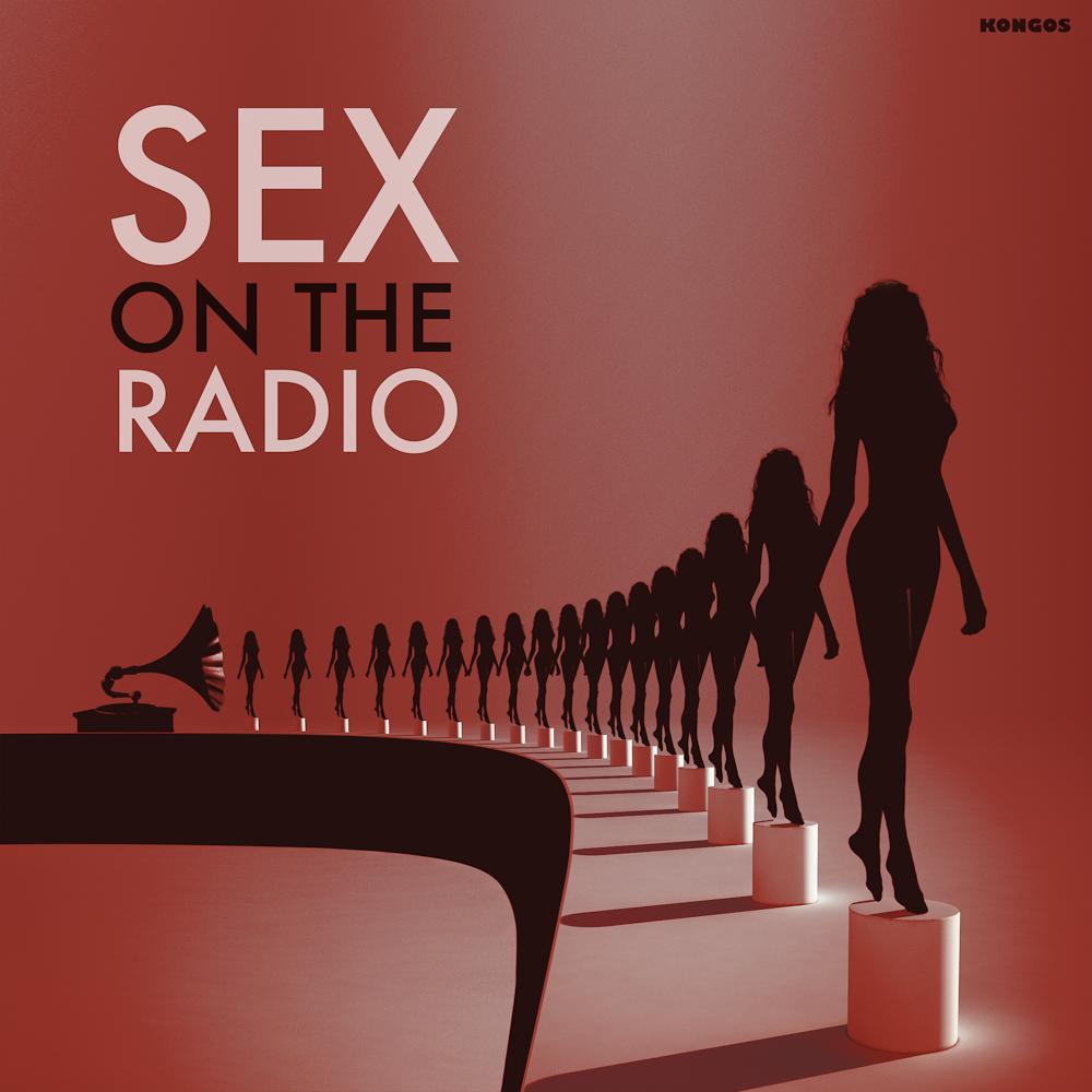 07SexOnTheRadioFront1000.jpg