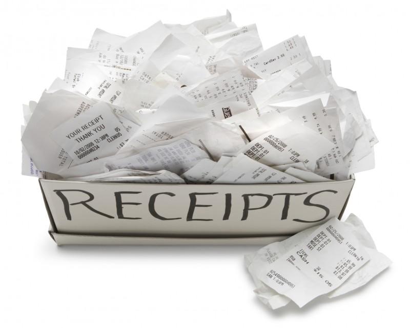 receipts-800x641.jpg