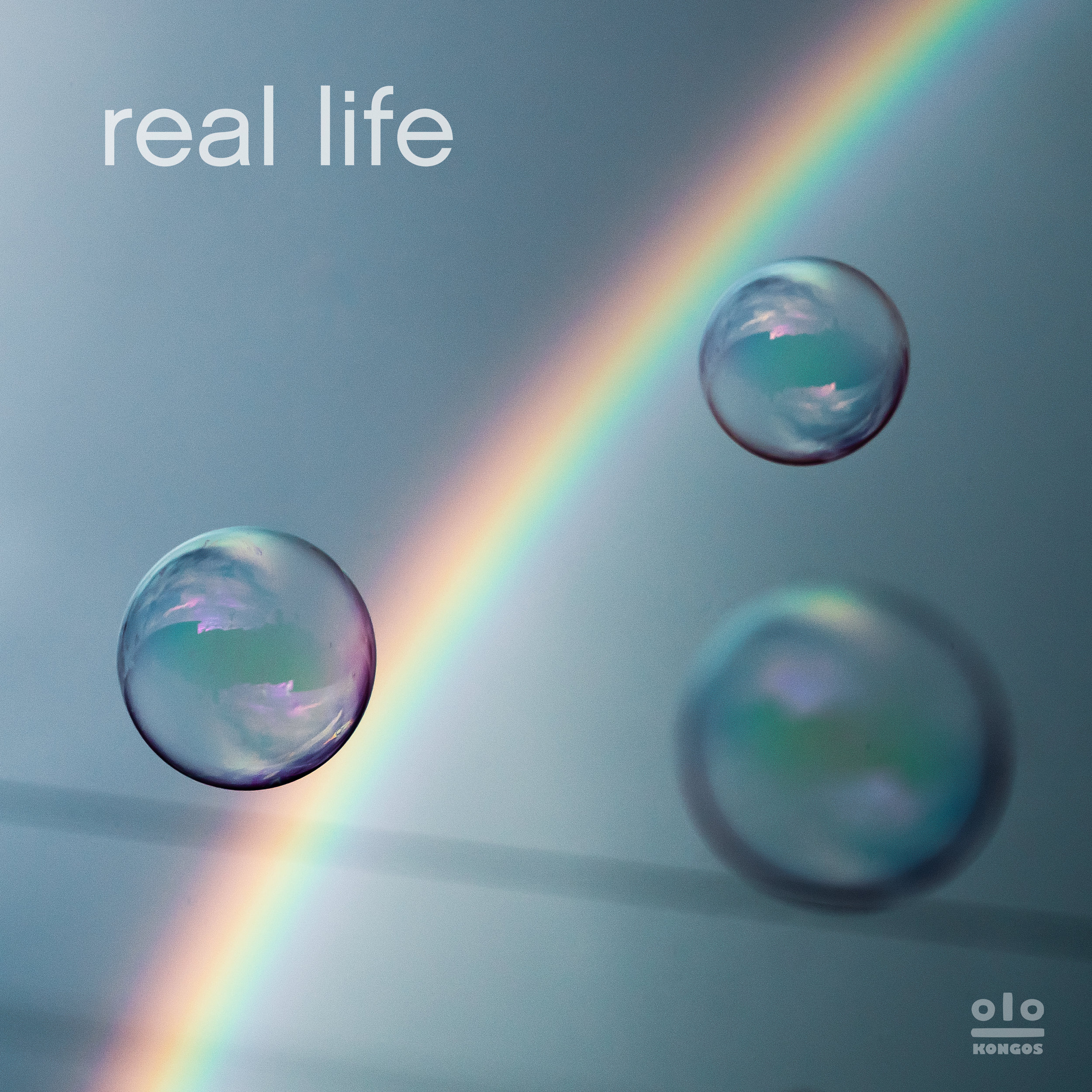 real life.jpg