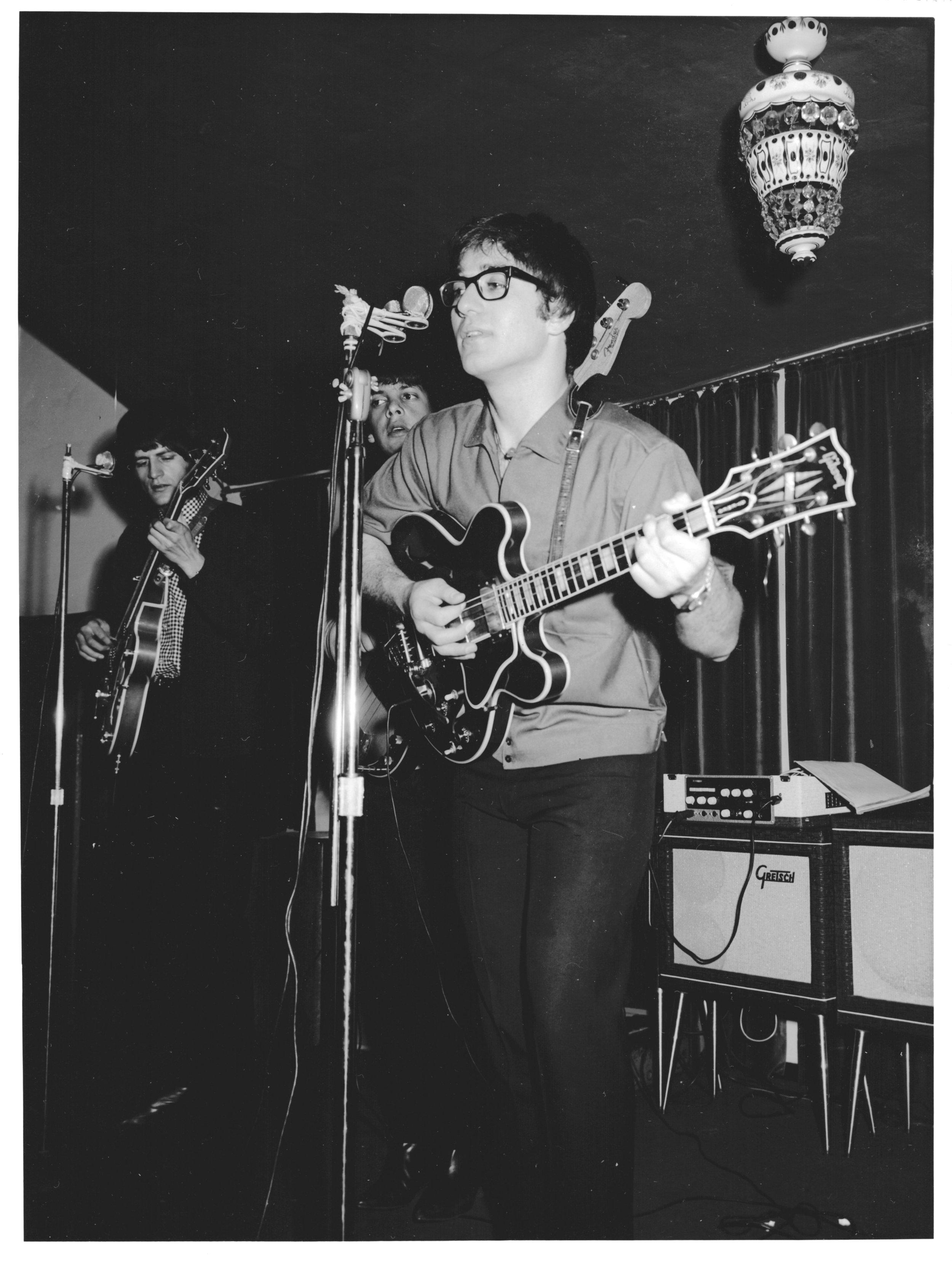 JK FIREPLACE 1963 - 001.jpg