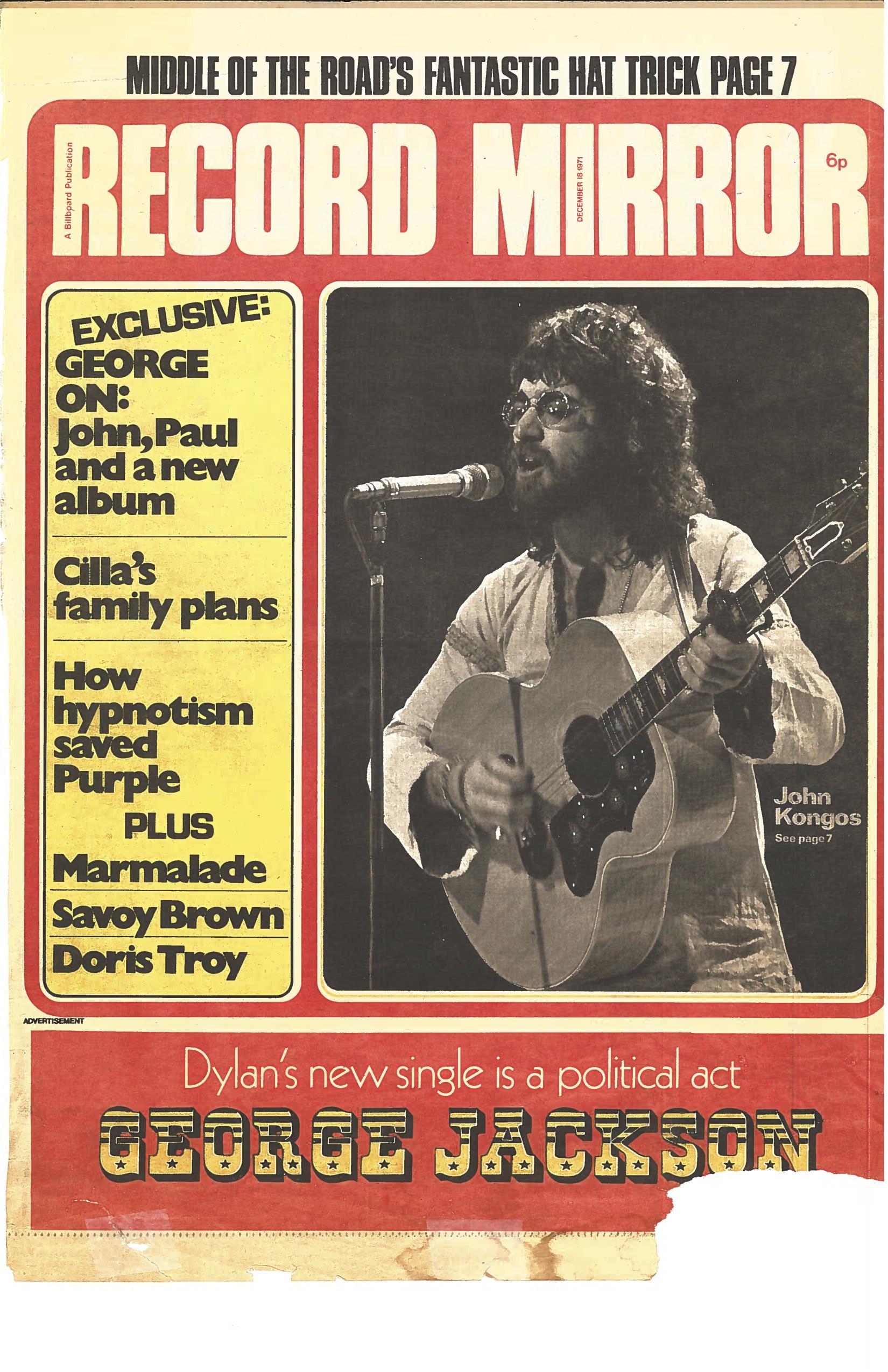 JOHN 1972 LONDON.jpg