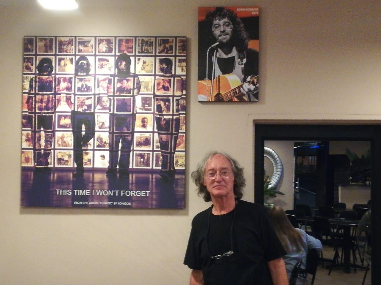 IMG_2947 - JOHN IN KONGOS CORNER copy.jpg
