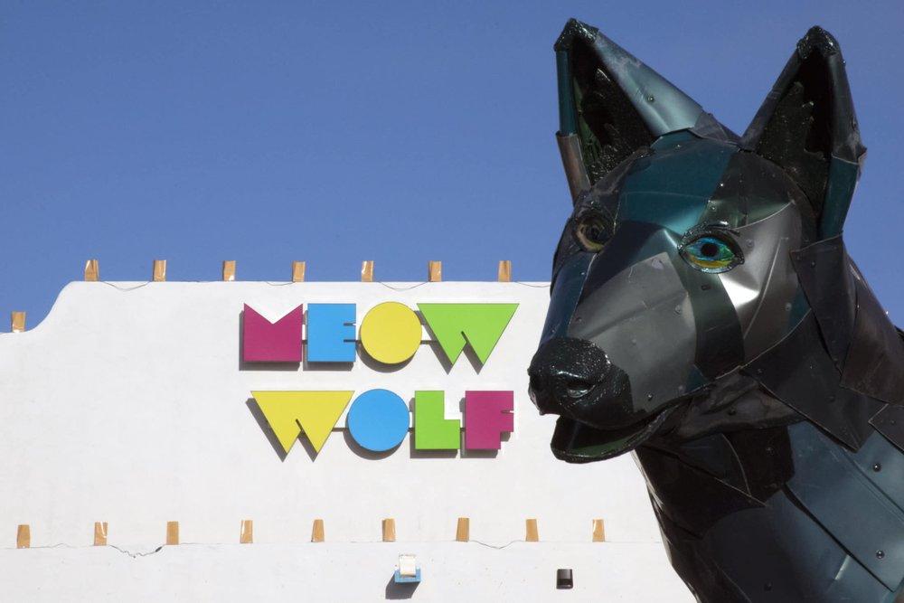 meowwolf_dsc_0009-1.jpg