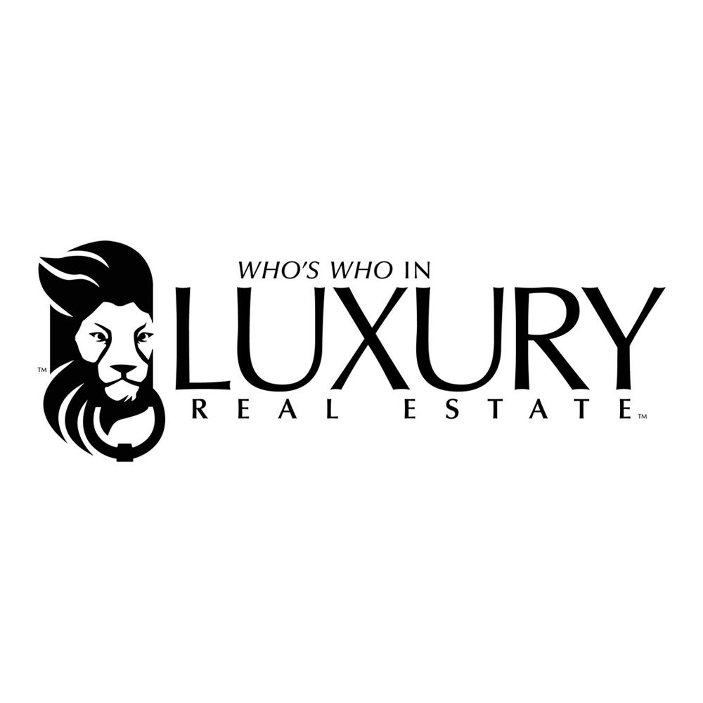 Luxury_4.jpg