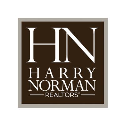 HarryNormanRealtors.jpg