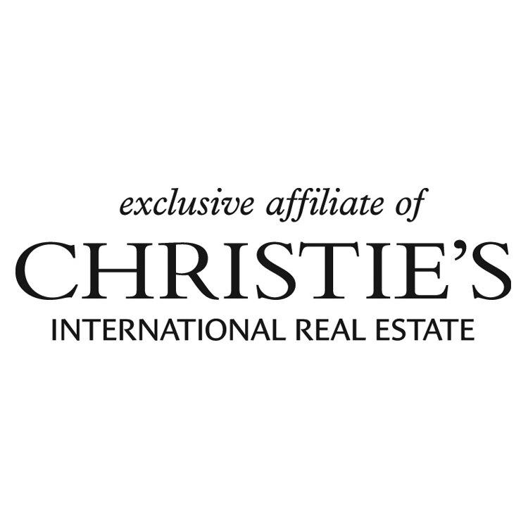 Christies_International_Real_Estate_Logo_New.jpg