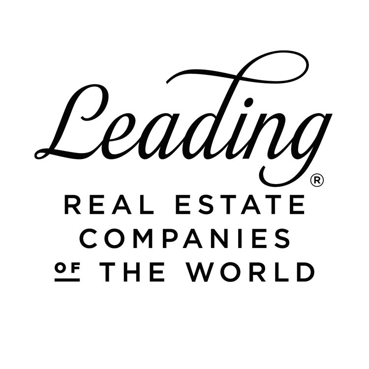 Leading_Real_Estate_Companies_New.jpg
