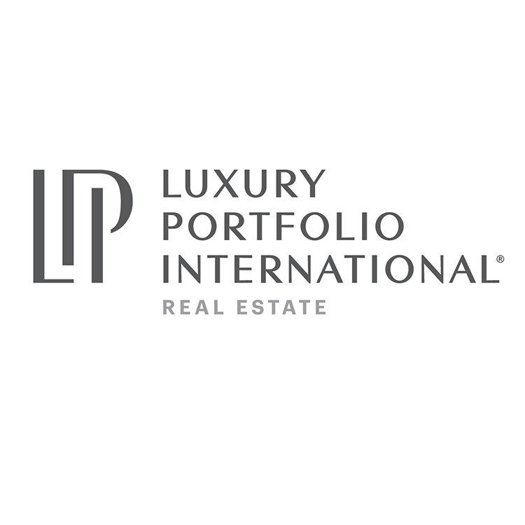 LuxuryPortfolioInternational_New.jpg