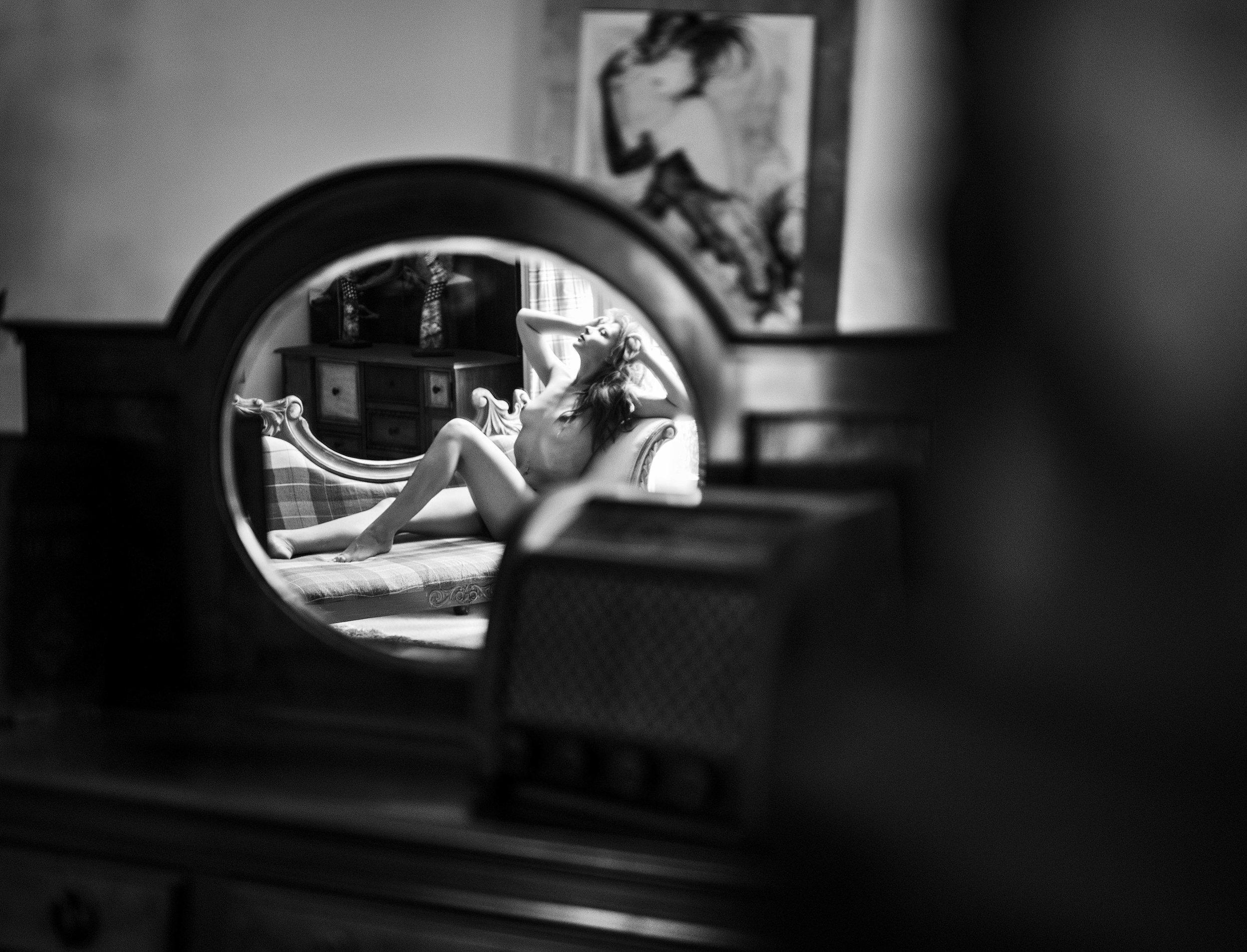 L.R.M Photography with Scarlett Fox  (10 of 13).jpg