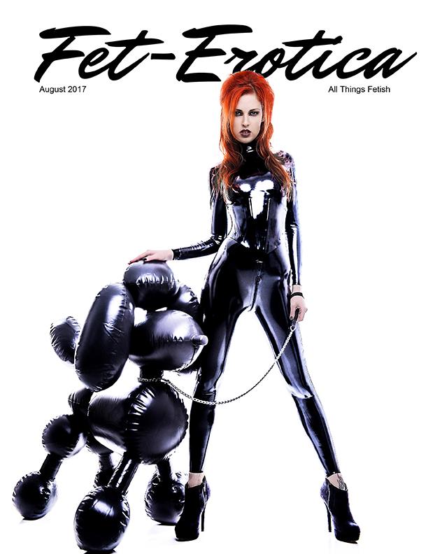 Fetish Cover issue 8 sm.jpg