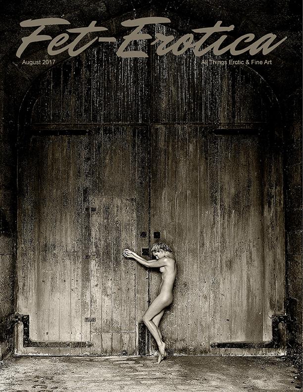 Erotica Cover issue 8 sm.jpg