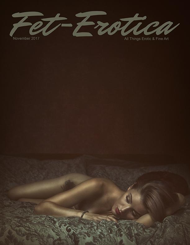 Erotica Cover Issue 11 sm.jpg