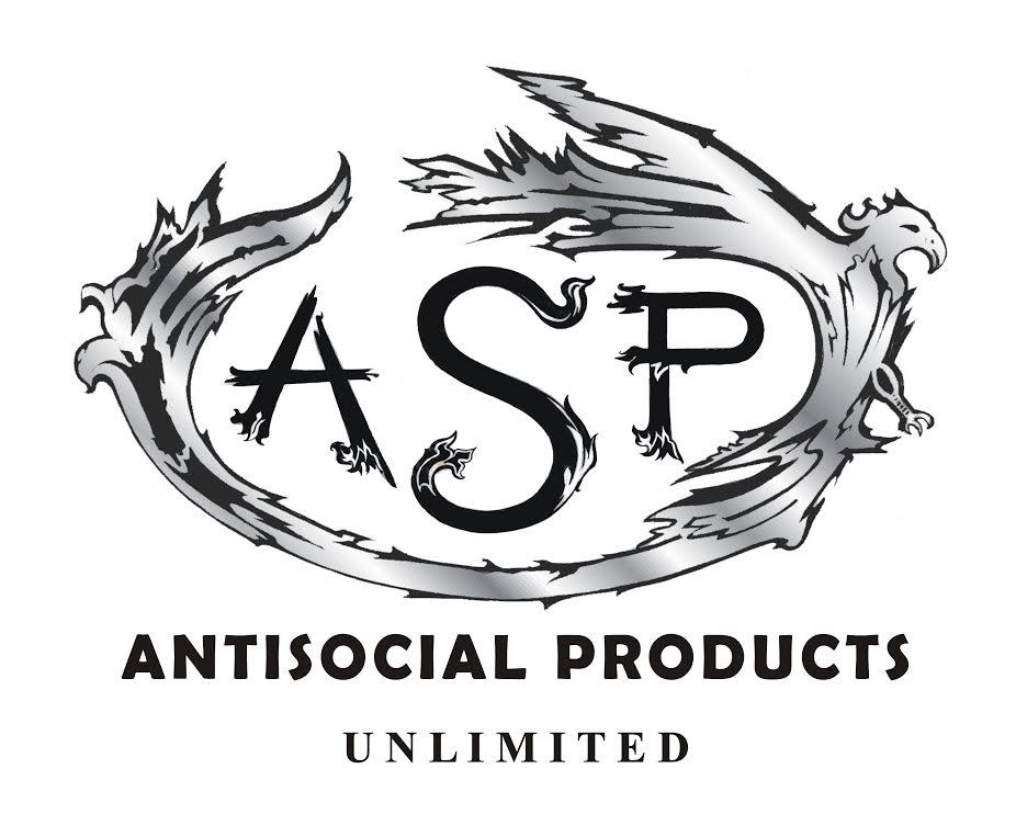 LogoASP2.png