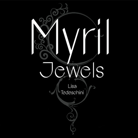 Adesivi Myril Jewels.jpg