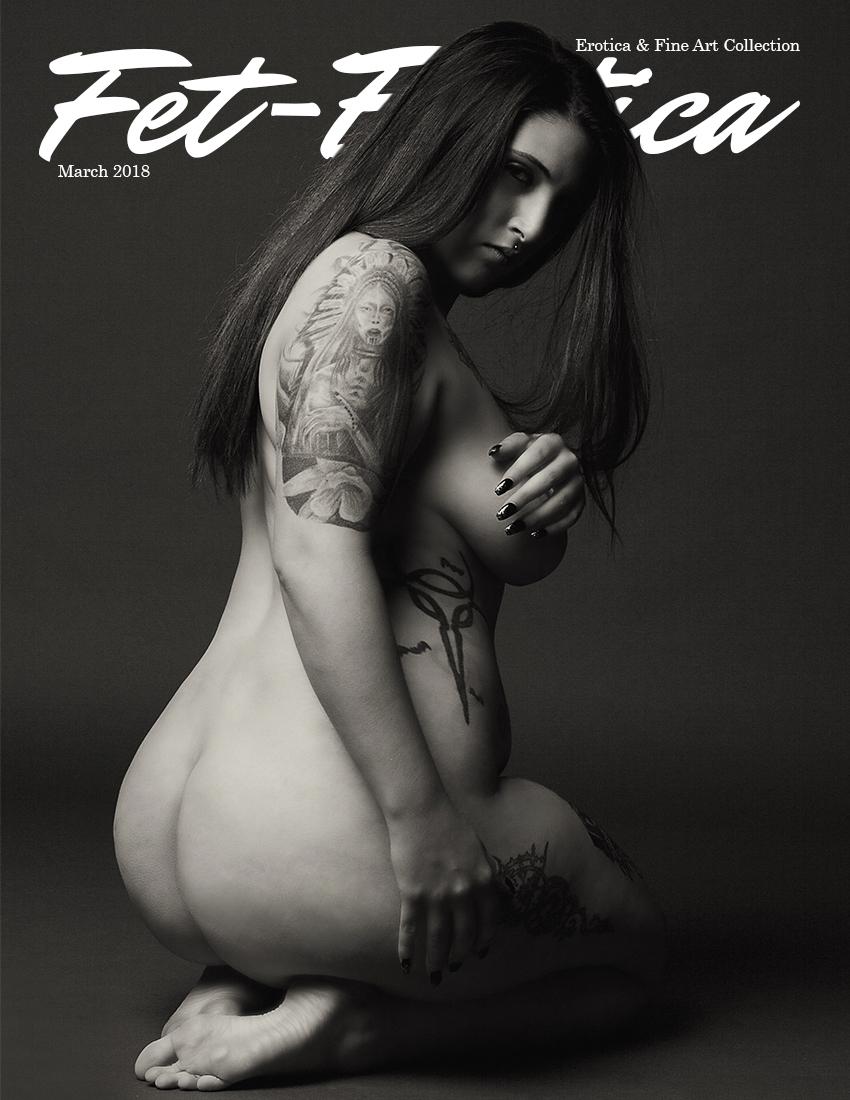 Erotica Cover issue 15 sm.jpg