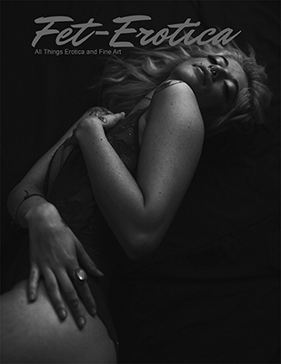 Fet-Erotica Cover 2 400.jpg
