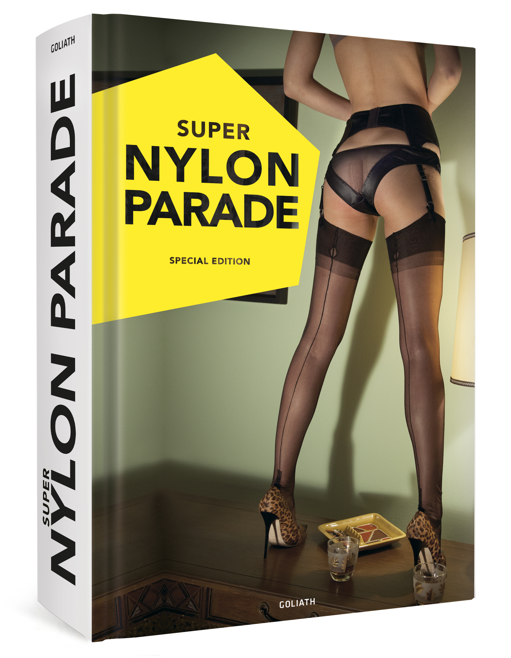 Cover_SuperNylonParade_3d.jpg