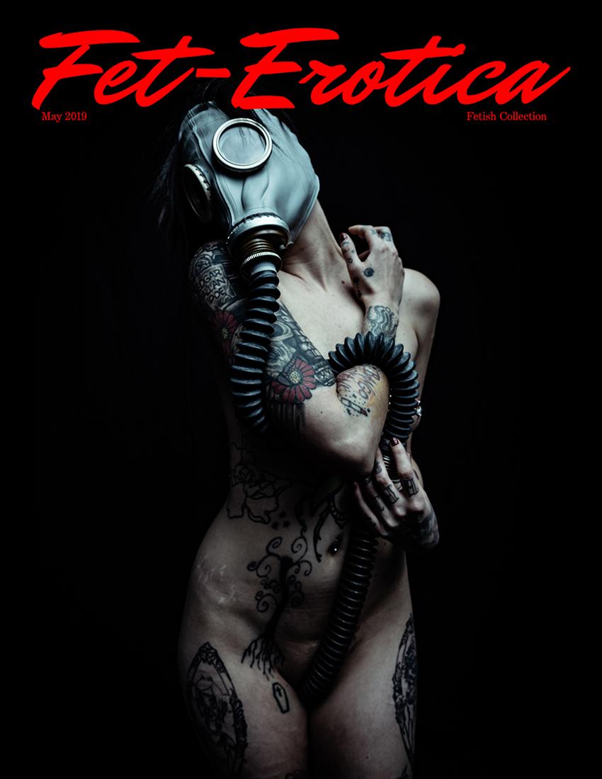 Fetish Cover Gas Mask ALT 2sm.jpg