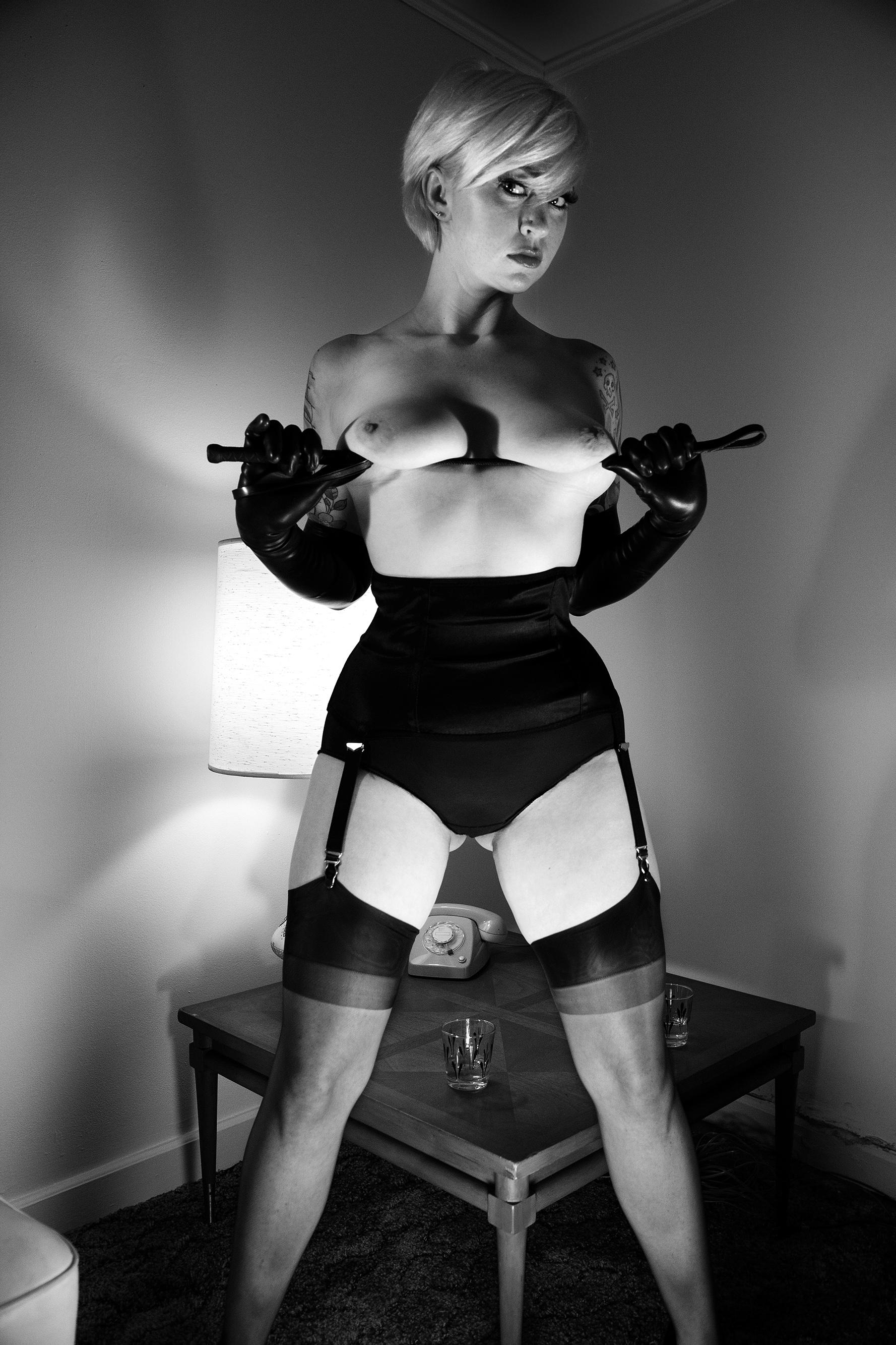 Press_HistoryOfSexualPunishment_4.jpg