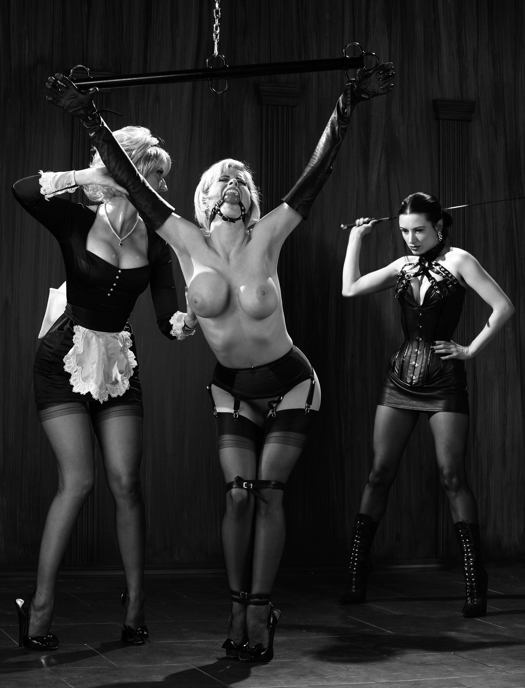 Press_HistoryOfSexualPunishment_10.jpg