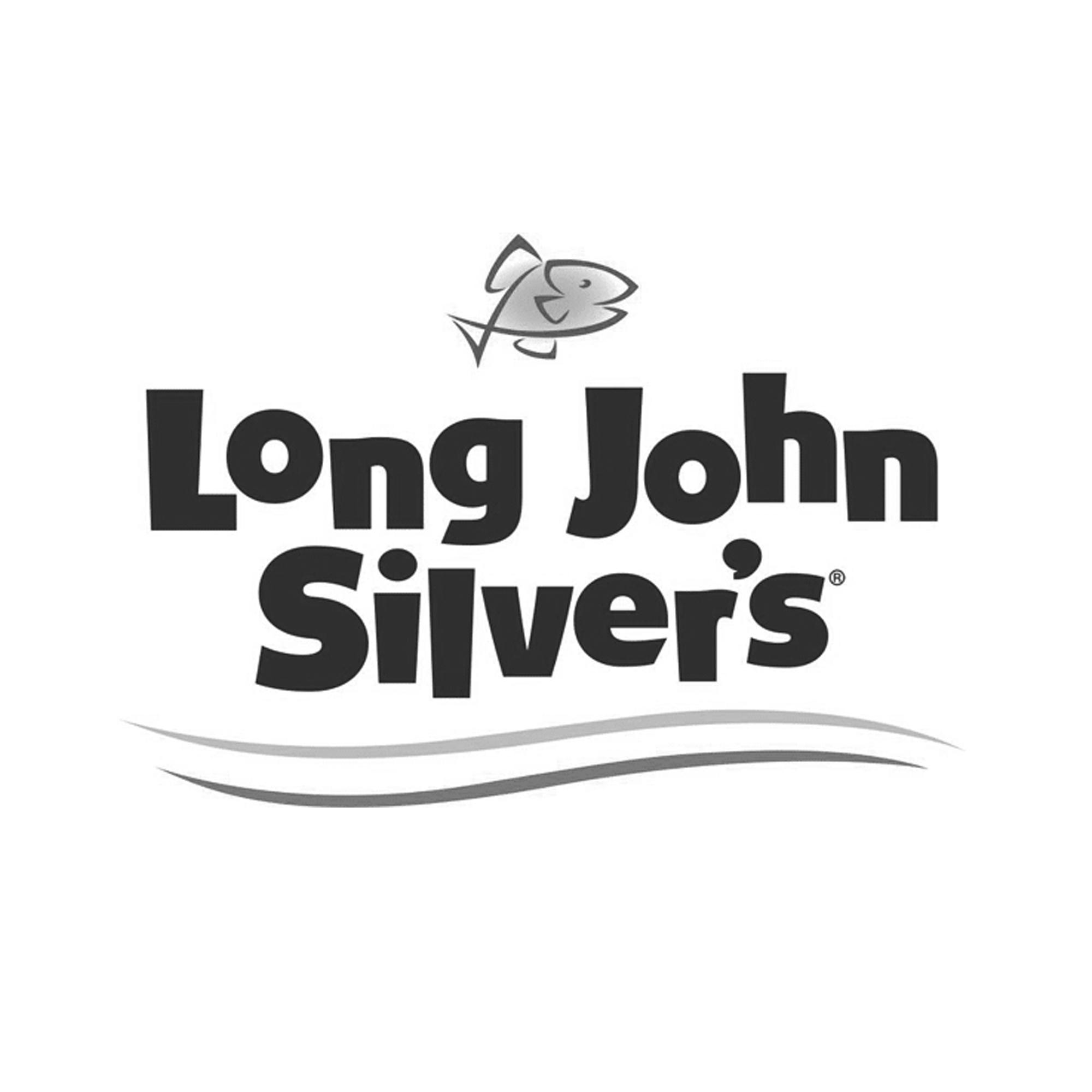 LongJohns.jpg
