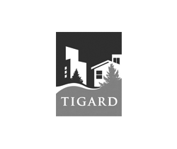 tigard-bw.png