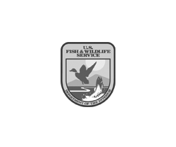 tfa-partner-usfws.png