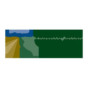 Tualatin River Watershed council
