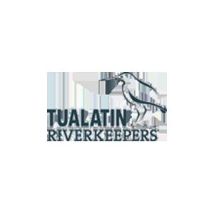 Tualitin River Keepers