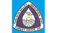tfa-tvid-logo.png
