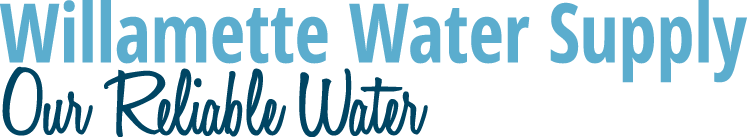 Willamette-Water-Supply-Our-Reliable-Water-Logo.png